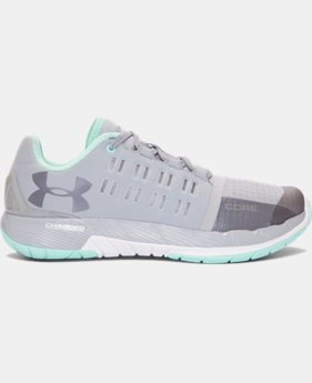 Women's UA Charged Core Training Shoes LIMITED TIME: FREE U.S. SHIPPING  $67.99