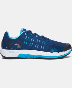 Women's UA Charged Core Training Shoes  2 Colors $76.99 to $82.99