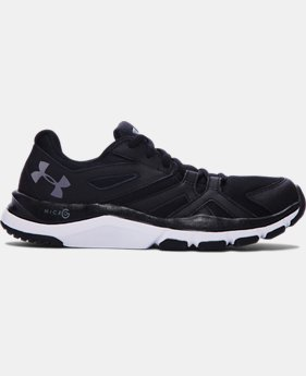 Women's UA Strive 6 Training Shoes