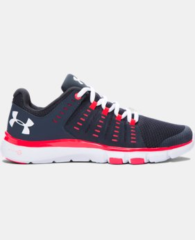 Women's UA Micro G® Limitless 2 Training Shoes LIMITED TIME: FREE U.S. SHIPPING  $84.99