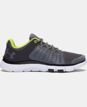Women's UA Micro G® Limitless 2 Training Shoes  1 Color $63.99