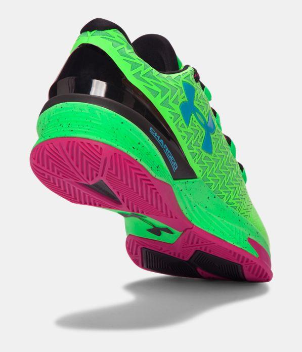 24f63178c52a Men s UA ClutchFit® Drive 3 Low Basketball Shoes