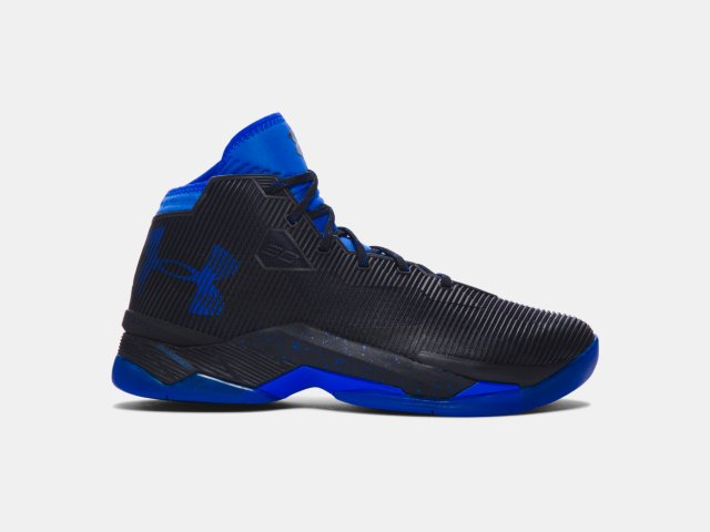 Stephen Curry 2.5 Shoes Jordan 11 72 10