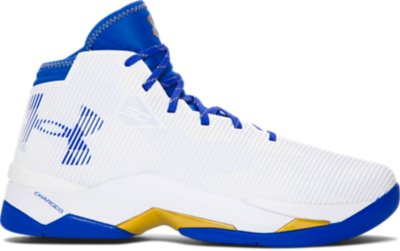 Real UA Curry One Cheap sale All Star