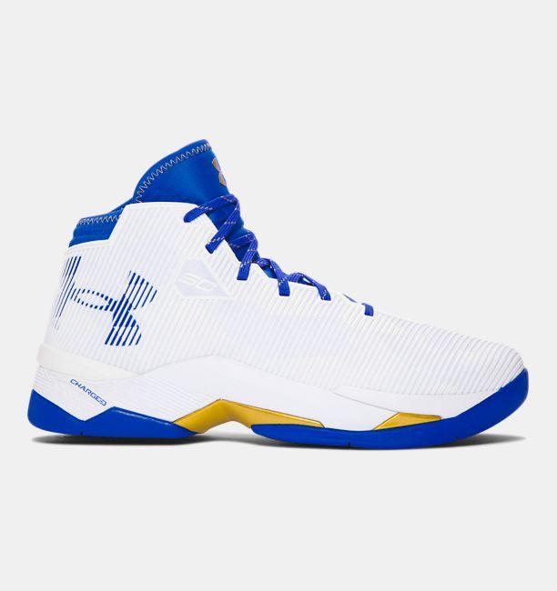 7ee748baff91 Men s UA Curry 2.5 Basketball Shoes
