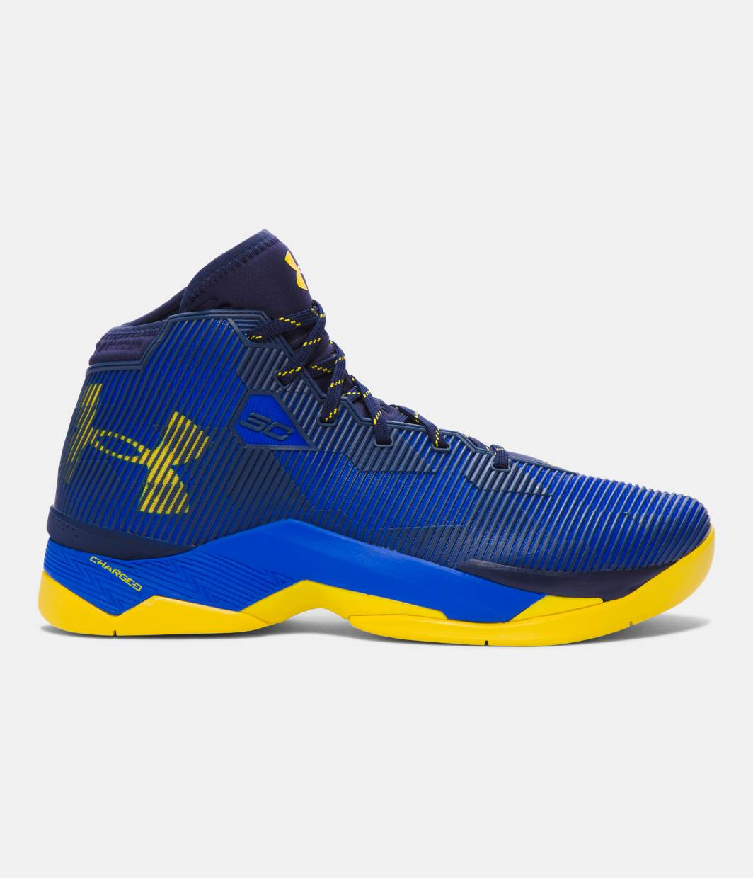 Boys Size   Under Armour Shoes On Sale