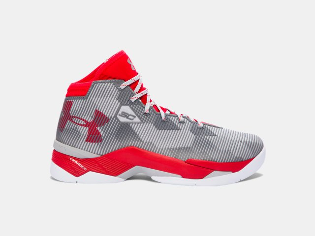 9c0620f603e Men s UA Curry 2.5 Basketball Shoes