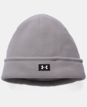 Women's UA Cozy Fleece Beanie  4 Colors $10.49 to $12.74