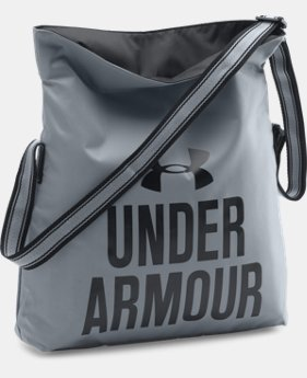 Women's UA Armour Crossbody Tote  1 Color $18.99