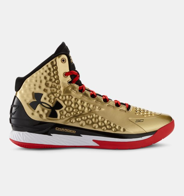 Buy cheap Online under armour curry 2 women 2017,Fine Shoes