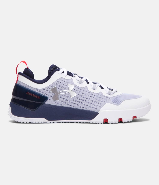 Best Ua Training Shoes