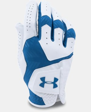 Best Seller  Men's UA CoolSwitch Golf Glove LIMITED TIME: FREE SHIPPING  $19.99