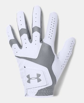 3722ec5fe9 Outlet Gloves | Under Armour CA