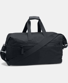 UA Country Club Duffle  1 Color $112.99