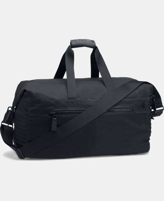 UA Country Club Duffle LIMITED TIME: FREE U.S. SHIPPING 1 Color $112.99