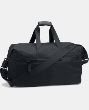 UA Country Club Duffle  1 Color $149.99