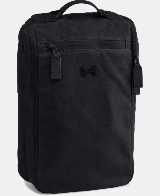 UA Country Club Shoe Bag  1 Color $34.99
