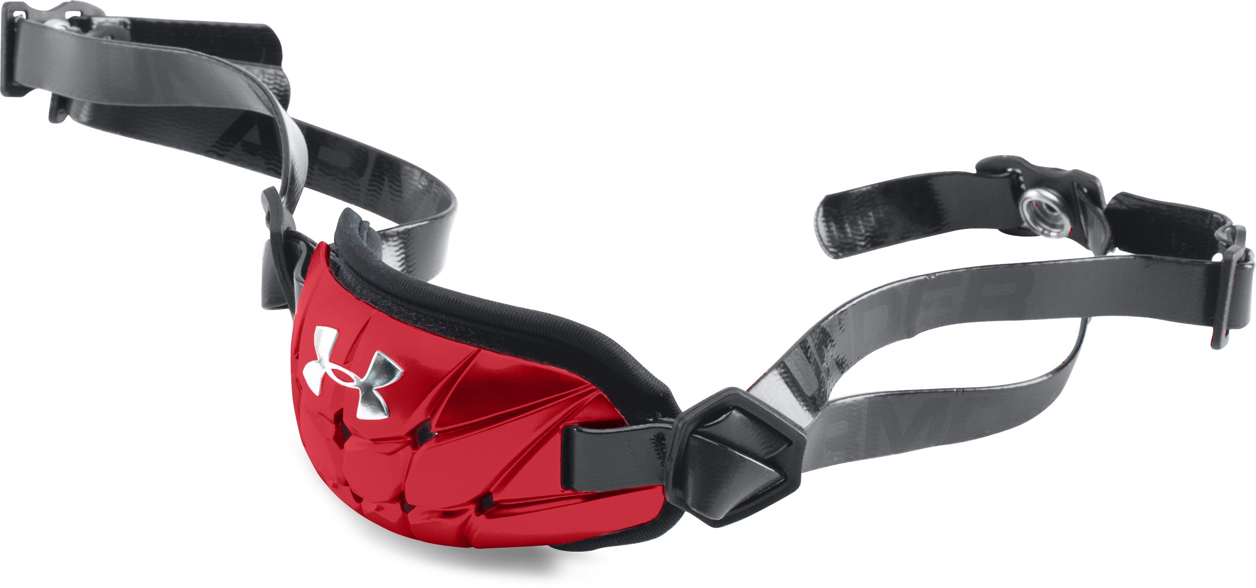 Boys' UA Gameday Armour® Pro Chin Strap 5 Colors $24.99
