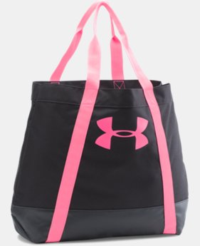 Women's UA PIP Armour® Tote