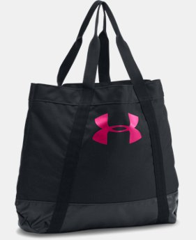 Women's UA PIP Armour® Tote  1 Color $29.99