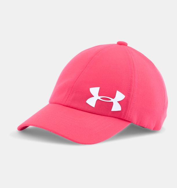 new zealand under armour womens renegade cap black pink f6e59 1db6d  promo  code girls ua storm big logo cap under armour us 223c3 3cda0 0df206d41cd8