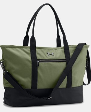 Best Seller Women's UA Storm Premier Tote  1 Color $59.99