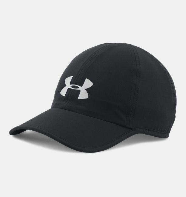 169ba880a5f coupon for under armor running hat 5a560 64b76  purchase mens ua run cap  black black click to view full size e1eb2 343e1