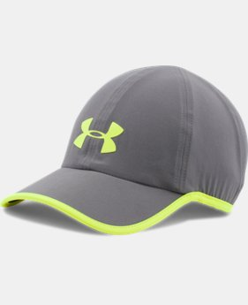Men's UA Run Cap
