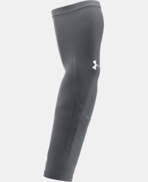 Men's UA Selects HeatGear® Sleeve  1 Color $19.99