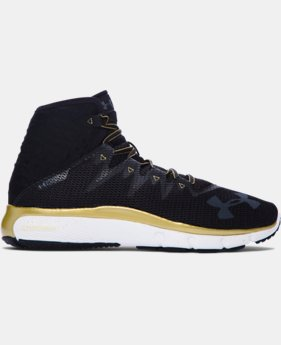 Men's UA Highlight Delta Running Shoes   $119.99