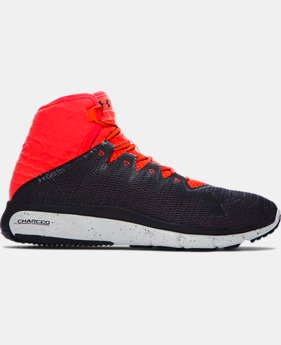 Men's UA Highlight Delta Running Shoes
