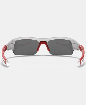 UA Big Shot Multiflection™ Sunglasses  3 Colors $104.99