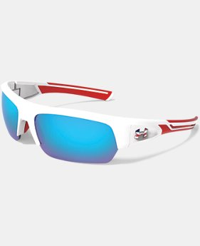 UA Big Shot Multiflection™ Sunglasses