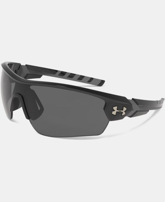 New Arrival  UA Rival Multiflection™ Sunglasses  1 Color $169.99
