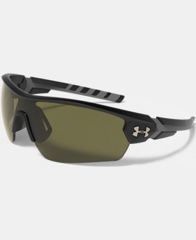 UA Rival Multiflection™ Sunglasses  1 Color $130