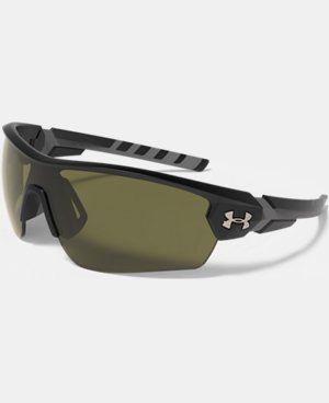 UA Rival Multiflection™ Sunglasses LIMITED TIME: FREE U.S. SHIPPING  $129.99