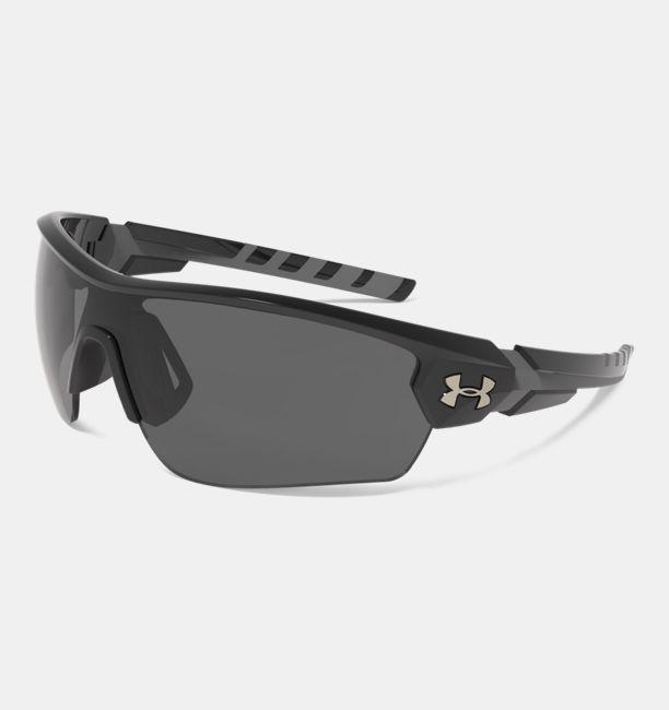 f15d2dffc5f UA Rival Multiflection™ Sunglasses