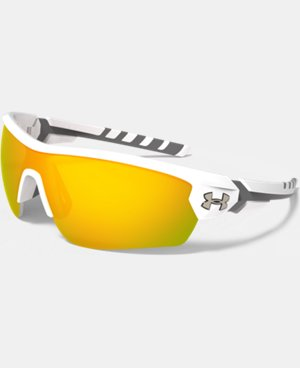 UA Rival Sunglasses LIMITED TIME: FREE U.S. SHIPPING 3 Colors $139.99