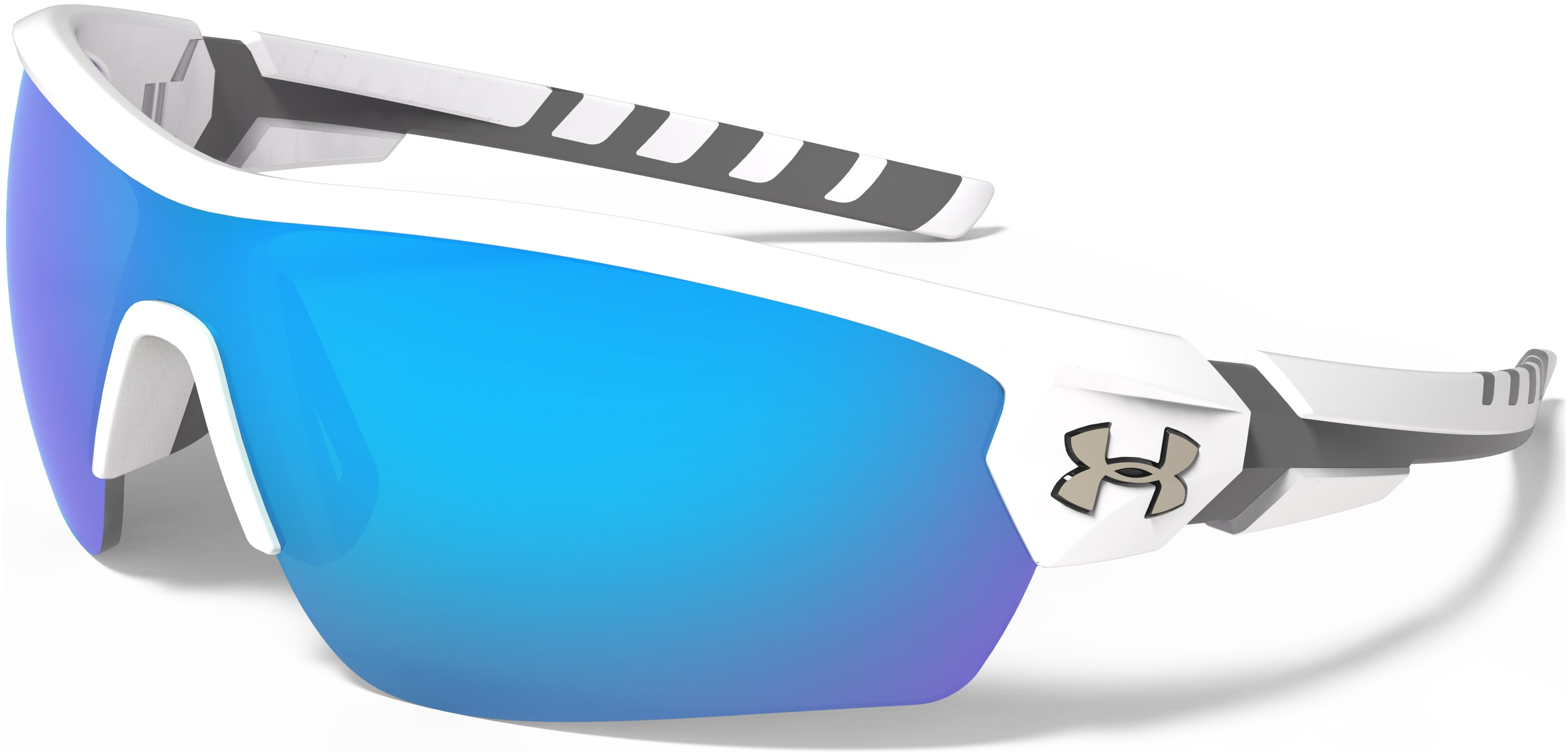UA Rival Sunglasses 1 Color $140.00