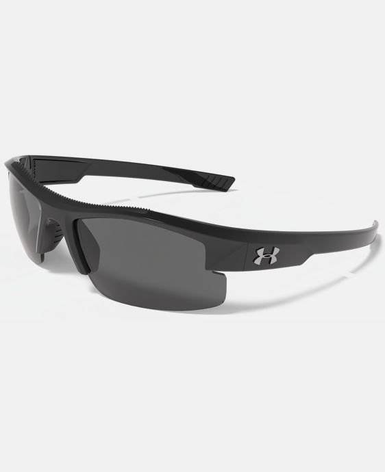 Kids' UA Storm Nitro L Polarized Sunglasses   $94.99