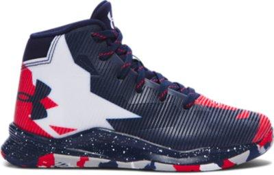 steph curry kids basketball shoe websites