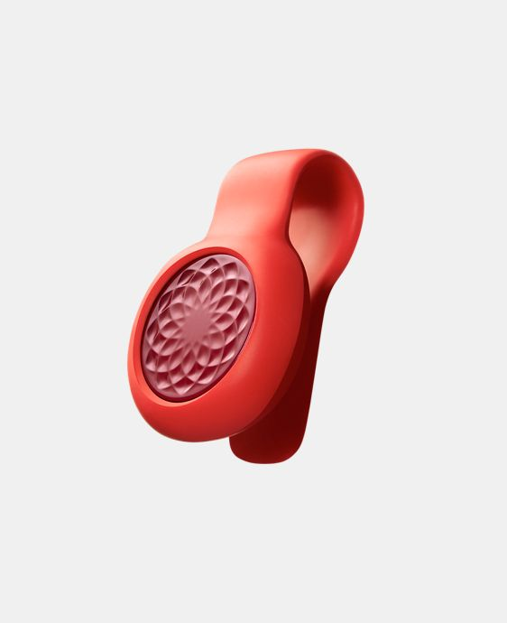 UP MOVE by Jawbone™ LIMITED TIME: FREE U.S. SHIPPING 1 Color $37.99