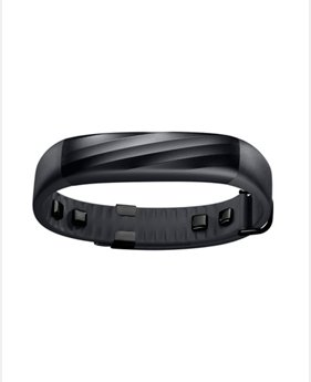 Jawbone UP3™  1 Color $179.95