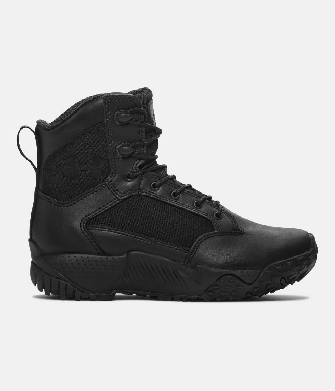 Women s UA Stellar Tactical Boots  84.99 e290eb495