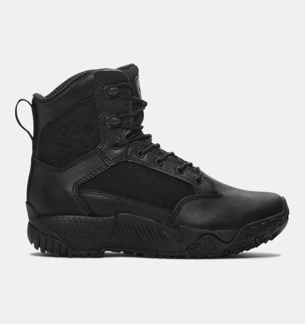 Women s UA Stellar Tactical Boots  12b61c9d5e