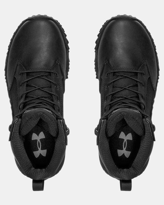 Novio Odio Compulsión  Women's UA Stellar Tactical Boots | Under Armour