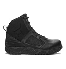 Bottes Under Armour Stealth Valsetz Rts