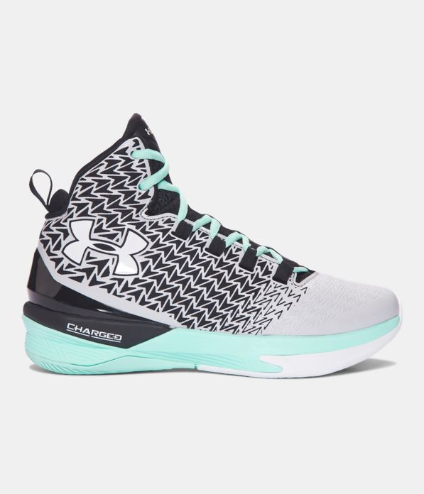 Basketball Shoes Girls Size