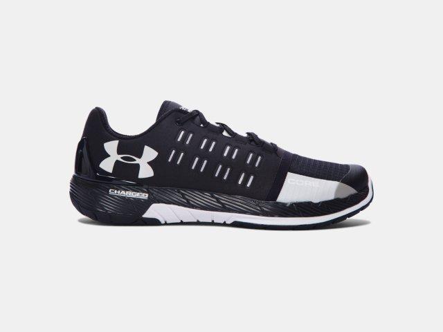 purchase cheap 0c051 1b03c Men's UA Charged Core Training Shoes