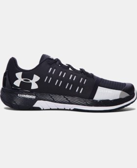 Men's UA Charged Core Training Shoes  4 Colors $109.99